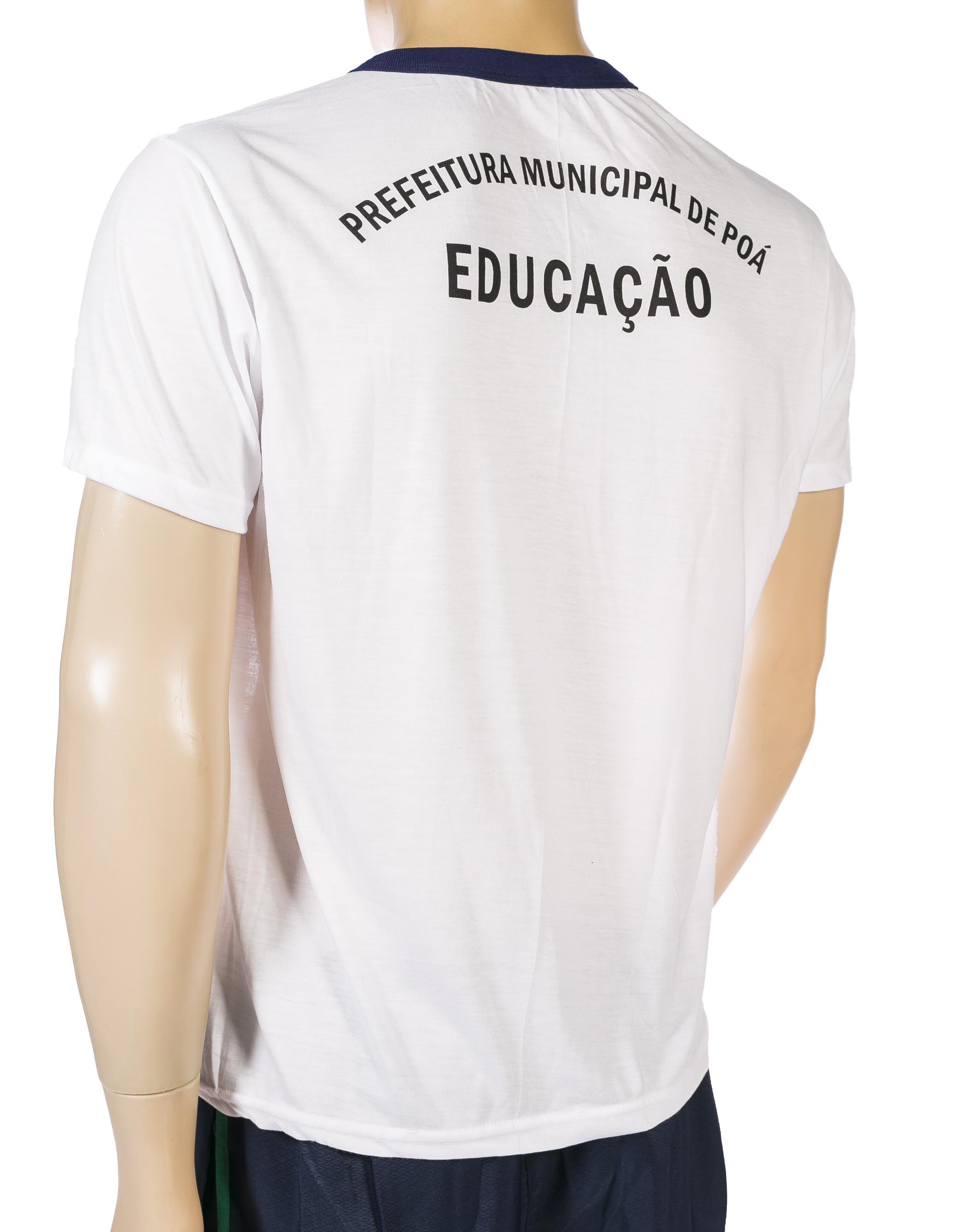 1062 - terra brasil copiar