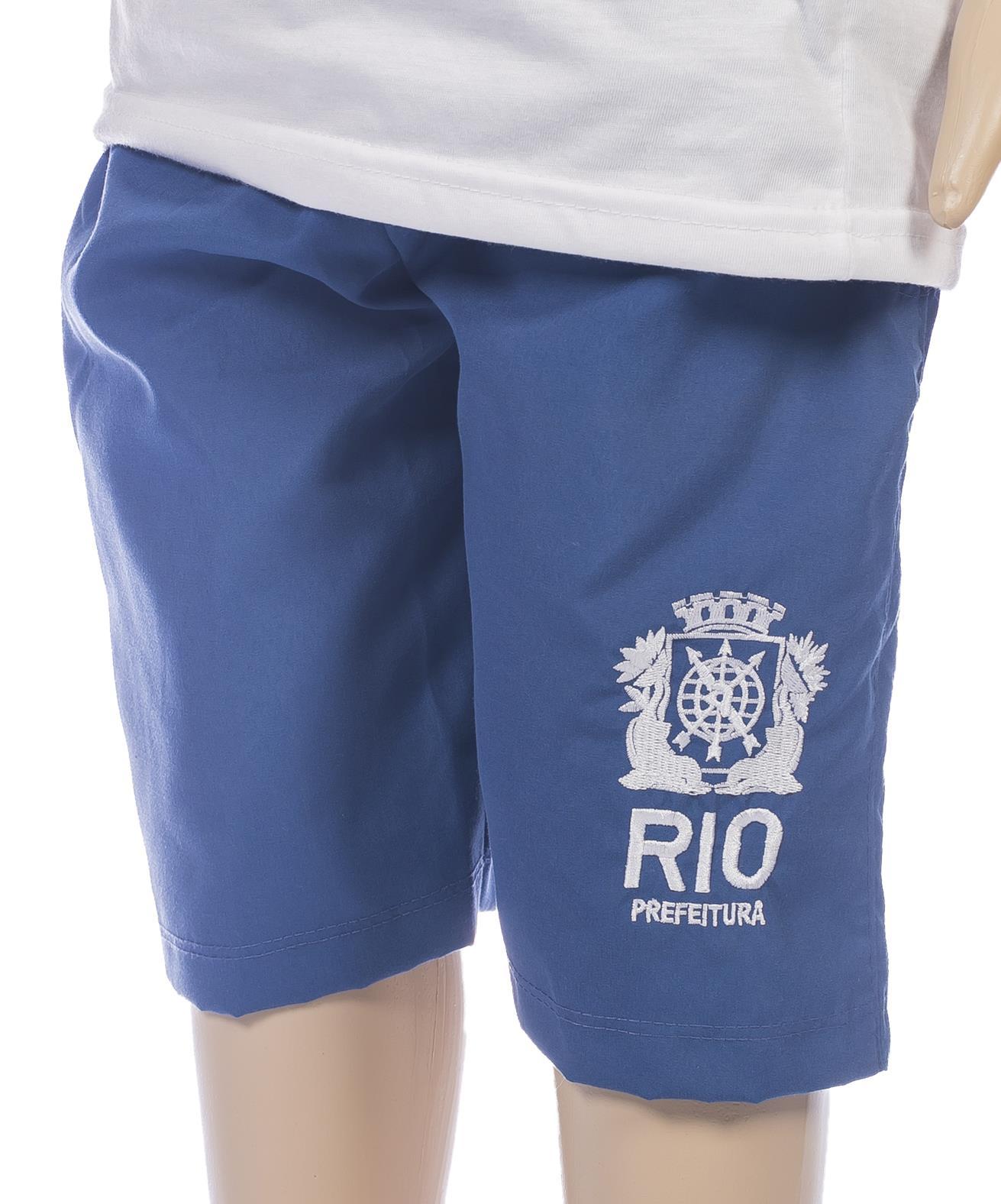 1141 - terra brasil copiar